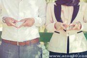 روانشناسی زنان درباره عشق