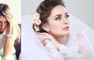 روش های کاهش استرس عروس خانم ها
