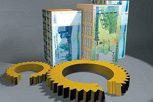 امکانات مالی