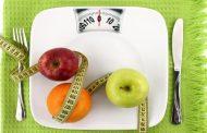 افزایش سلامت پوست و بدن