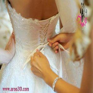 عروس خوشتیپ
