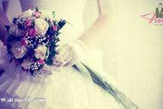 مراسم عروسی در کشورهای مختلف