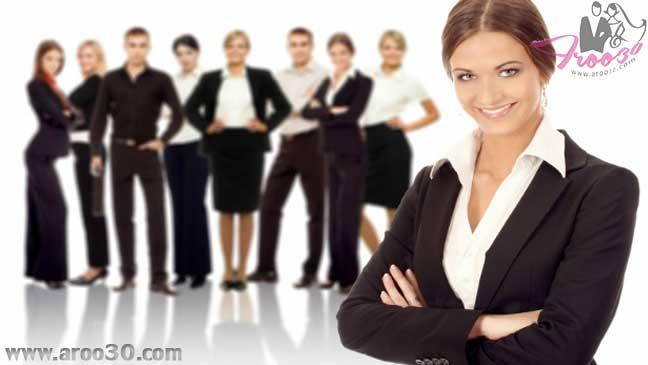 خصوصیات زنان جذاب