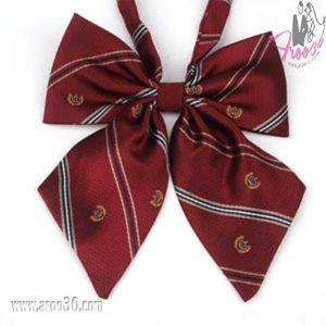 کراوات