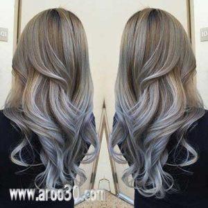 رنگ مو