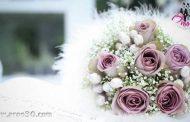 لیست بهترین گل فروشی ها