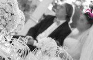 لیست بهترین آتلیه ها در سایت عروسی