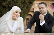 تازه عروس و دامادها بدانند