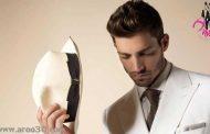 خصوصیات مردان جنتلمن