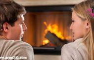 انتظارات مردان از زنان در زندگی