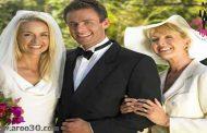 داستان کوتاه عروس و مادر شوهر