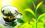 گران ترین چای دنیا