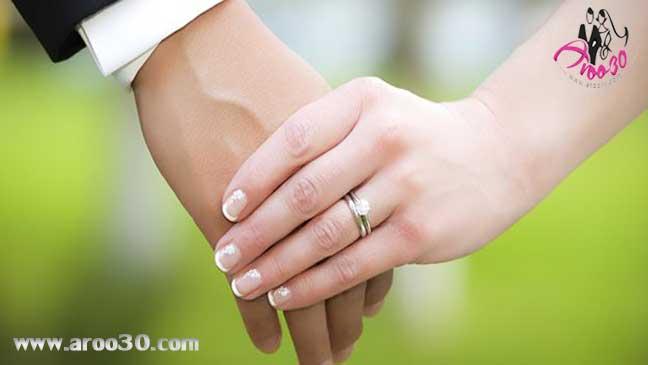 اقدام عجیب یک دختر برای ازدواج با دوست پسر خود