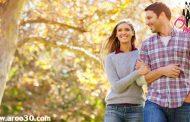 چگونه بهترین همسر دنیا باشیم؟