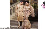 تشریفات ازدواج در هند