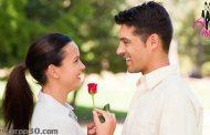 انتظارات مردان از همسر آینده