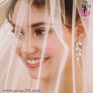 روز عروسی