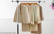 پوشیدن این لباس ها شما را بلندتر نشان می دهد
