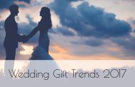 مدل های گیفت نامزدی و عروسی 2017