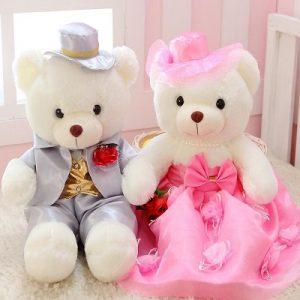 گیفت نامزدی و عروسی