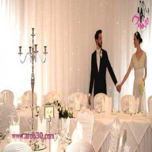 wedding10_aroo30