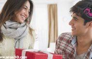 پیشنهادات ویژه برای خرید هدیه روز مرد