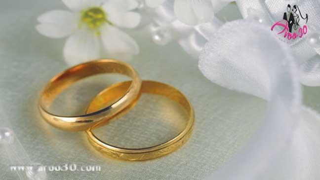 اولین سوال هر دامادی پس از بله گفتن عروس چیست؟