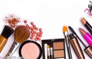 آموزش آرایش برای تازه کارها
