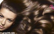رویای داشتن موهای بلند و سالم