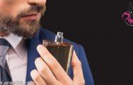 معروف ترین عطرهای مردانه مناسب تابستان