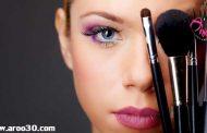 ترفندهای کانتورینگ برای تغییر چهره