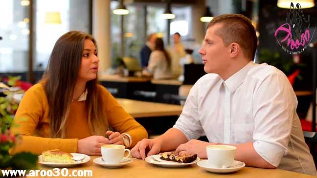 از زندگی مشترک بیشتر لذت ببرید