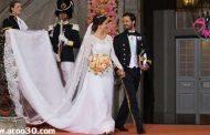 آداب و رسوم عجیب کشورهای جهان در جشن عروسی