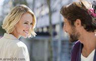 شناخت تفاوت های زنان و مردان