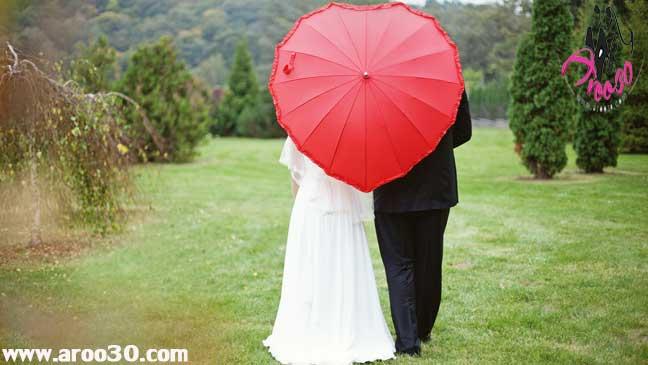 حقایق جالب و مهم شب عروسی