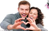 الگوی همسران در زندگی مشترک