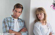 انتظارات زنان از مردان در زندگی مشترک