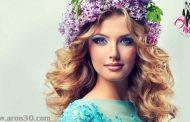 دختر ایده آل برای ازدواج