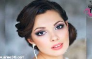 افزایش ماندگاری آرایش عروس