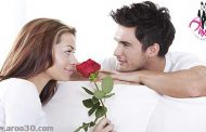 اشتباهات خانم ها در اولین قرار عاشقانه