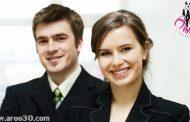 زنان و سیاست های شوهرداری (بخش دوم)