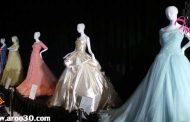لباس مناسب جشن نامزدی