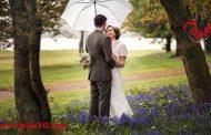 فرمالیته فیلم و عکس عروسی