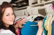 عروس خانم و لباس خواستگاری مناسب