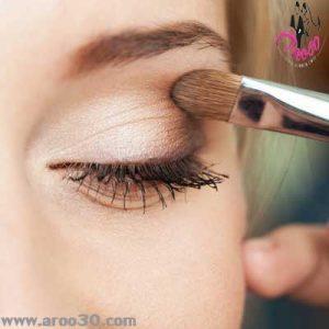 زیر سازی آرایش