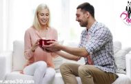 استرس زندگی مشترک را از بین ببرید