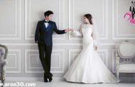 مدیریت مراسم عروسی