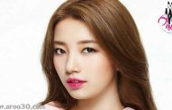 گریم و آرایش به سبک کره ای