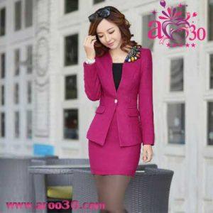 female-coat_17_aroo30.com