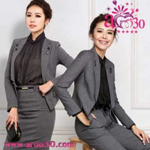 female-coat_2_aroo30.com